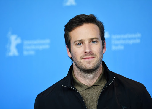 Armie Hammer checks into rehab after denying sexual assault claims