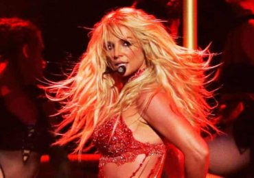 Britney Spears conservatorship: 'I want my life back' - star speaks in open court