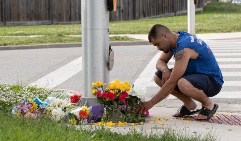 Canada: Muslim family of 4 killed in 'premeditated' truck attack