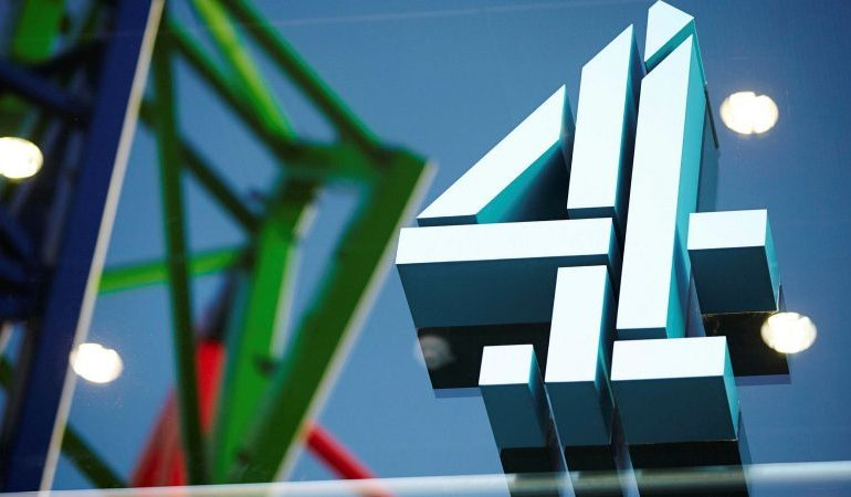 Streaming giants may be in the running to buy Channel 4