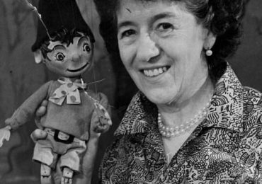 Now Enid Blyton is cancelled: Children's author's work is 'racist, xenophobic and lacking literary merit'