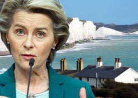 Spain & France make official complaint over UK goods - 'EU rules broken!'