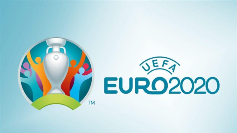 italy turkey euro 2020 european championship