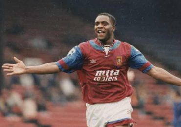 Dalian Atkinson's family say five-year wait for trial was 'unacceptable'