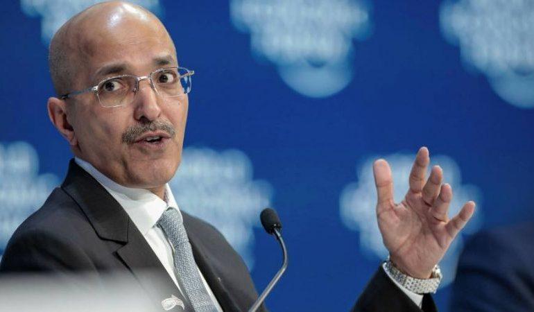 Saudi Arabia seeks $55 billion from privatization plan
