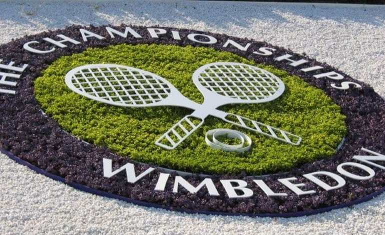 Wimbledon 2021 and Covid: From tests to the famous queue – how SW19 has adapted to the coronavirus pandemic