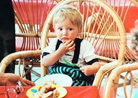 Ben Needham's mother holds out hope he's still alive 30 years after he disappeared.