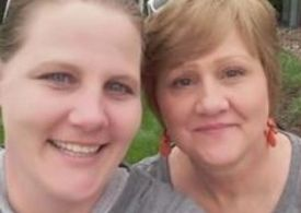 Mum-of-2 dies from Delta strain, as she refused Covid vaccine