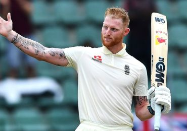 Breaking News - Ben Stokes taking a indefinite break from cricket for mental health reasons