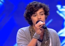 X Factor axed: Simon Cowell says goodbye to the show that gave us Harry Styles, Little Mix – and AbLisa
