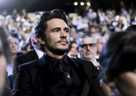 James Franco to pay $2.2m in sexual misconduct case