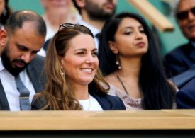 Royal Family: Kate Middleton, the Duchess of Cambridge isolating after Covid-19 contact