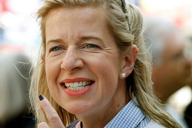 Katie Hopkins axed from Big Brother Australia after lockdown breaches