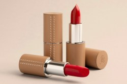 La Bouche Rouge one of the best luxury lipsticks