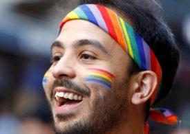 LGBT Turks take stock after disrupted Pride Celebrations