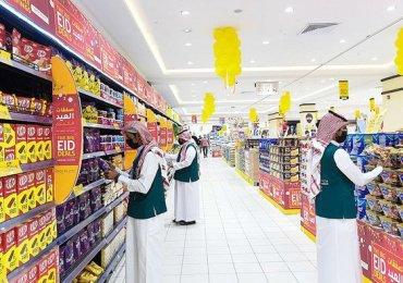 Saudi authorities ramp up health inspection tours