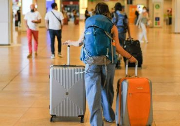 Summer holiday bookings surge since quarantine rules relaxed
