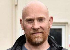 BREAKING: Sarah Everard: PC Wayne Couzens pleads guilty to murder