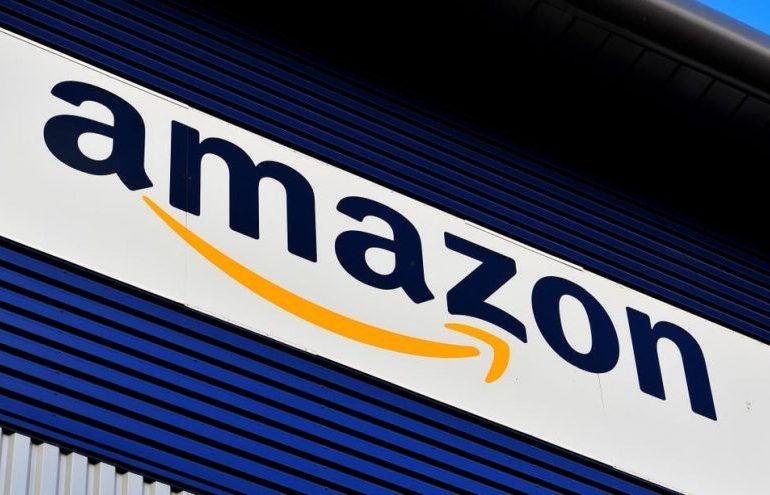 Amazon offering £1K joining bonus amid staff shortages