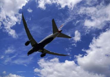 Covid-19: Amber watch-list travel idea scrapped - Government source