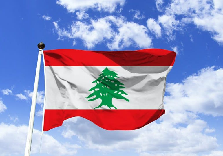 Lebanon turns to Syria for desperately-needed energy imports
