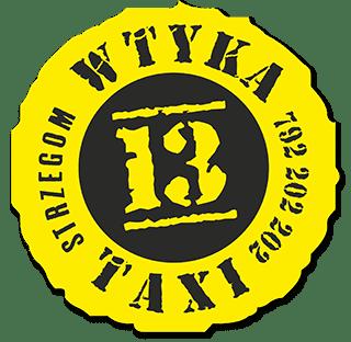 www.wtykataxi.pl