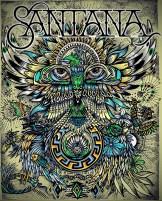 c.santana 1