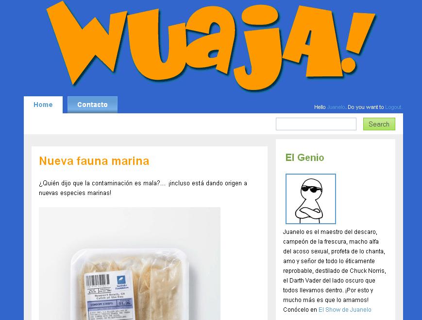 wuaja_1233644532994