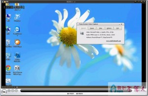 Freez Screen Video Capture-8