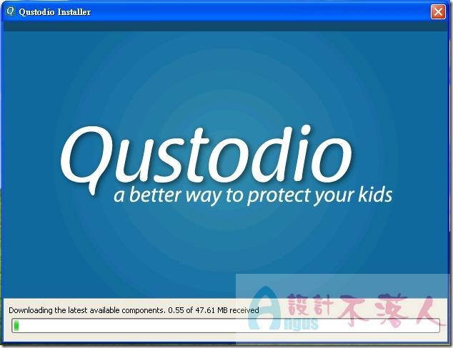 Qustodio-3