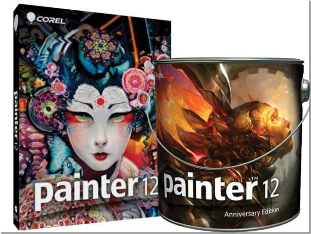 painter12-1