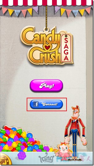 Candy Crush Saga-8