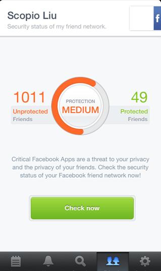 Secure.me_10