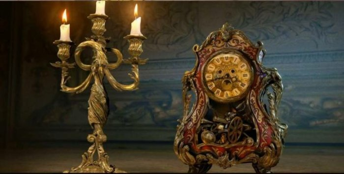 beauty-and-the-beast-lumiere-and-cogsworth