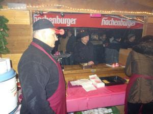 Pfefferkuchenmarkt04