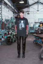 Givenchy-PreFall-LOOK_03_HR