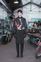 Givenchy-PreFall-LOOK_07_HR