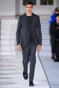 jil-sander-2013-fall-winter-collection-8