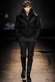 salvatore-ferragamo-2013-fall-winter-collection-1