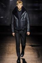 salvatore-ferragamo-2013-fall-winter-collection-38