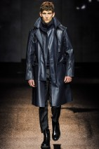 salvatore-ferragamo-2013-fall-winter-collection-9
