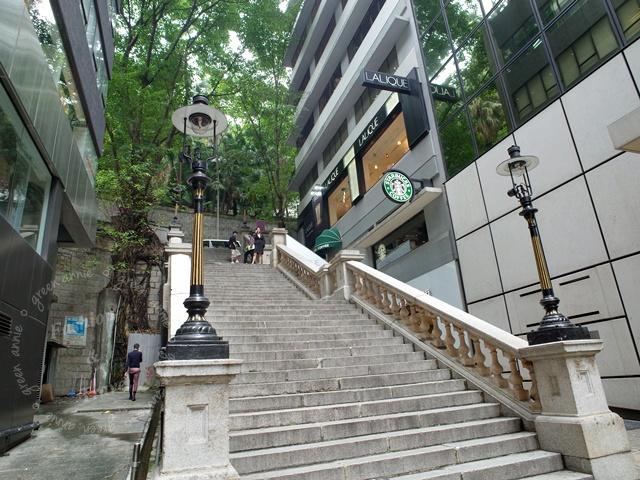 香港自由行,普通八達通卡地鐵/小巴/巴士/叮叮車/山頂纜車/購物/美食通用
