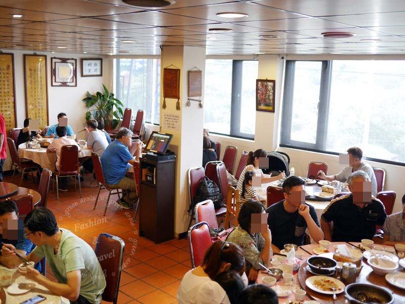 老地方客家菜-桃園大溪聚餐餐廳推薦