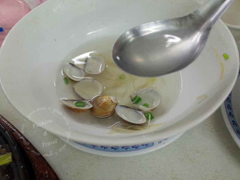 金山-瓊玉小館