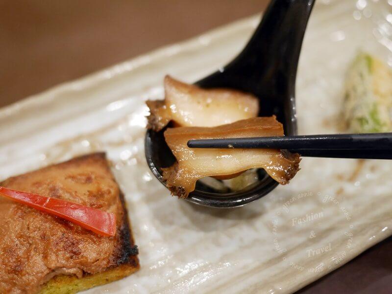 福顏日本料理,慶城街35年老店,值得讓人細細品賞@捷運南京復興