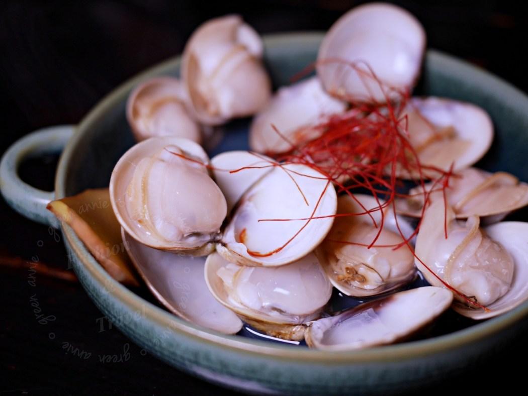 台北鰻魚飯推薦:板前屋炭火鰻魚飯,內湖南港宵夜美食-捷運南港展覽館站
