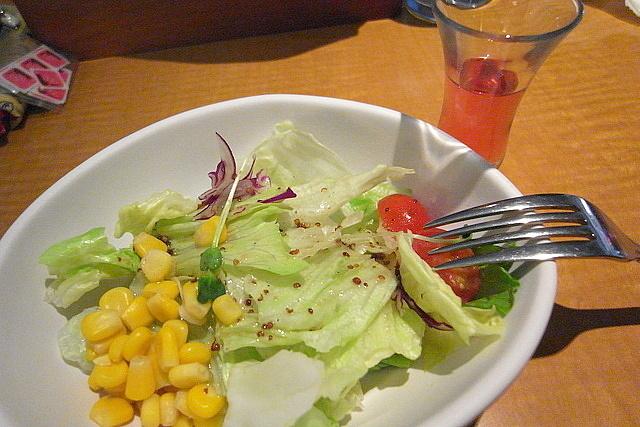 【午餐約會】茄子咖哩 @吳大妮。Annie