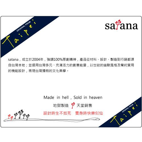 st-3770742-10