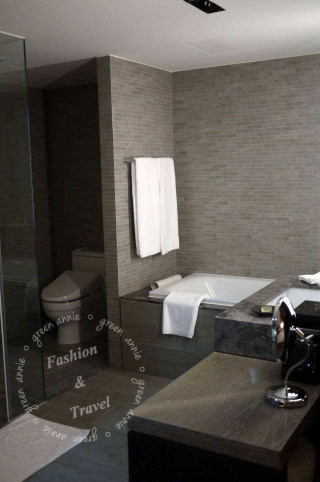 台南住宿推薦:晶英酒店silksplace交通便利,讓人輕鬆享受渡假 @吳大妮。Annie