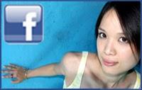 【邀請】2012 crocs部落客見面會 @吳大妮。Annie